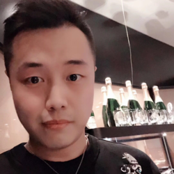 Profile picture of fengchen