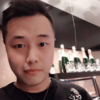 Author's profile photo Chen Feng