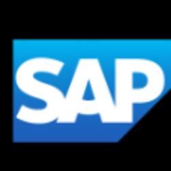 Author's profile photo Feng Wang