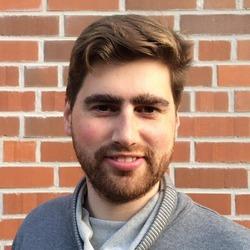 Profile picture of fennercc