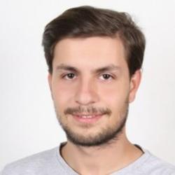 Profile picture of fermanhatipoglu