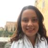Author's profile photo Fernanda Carvalho