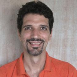 Profile picture of fernando.lando