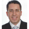 author's profile photo Fernando Martin