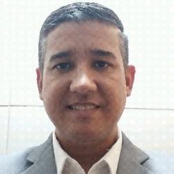 Profile picture of fernando.meregali