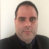 Author's profile photo Fernando Moreira