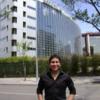 Author's profile photo Fernando Roman Urquizo Rios