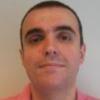 Author's profile photo Fernando Santos