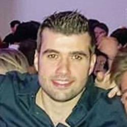 Profile picture of fernando.v.costa