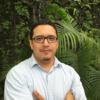 Author's profile photo Fernando Zamarripa
