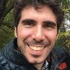 Author's profile photo Fernando Molochnik