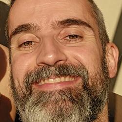 Profile picture of fernandoavc