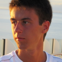 Profile picture of ferreirafiluk