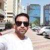 author's profile photo Mohammad Eqbal