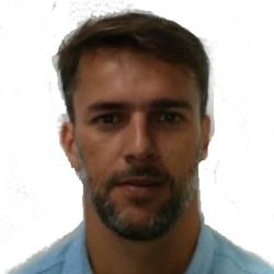 Profile picture of ffestevesfe