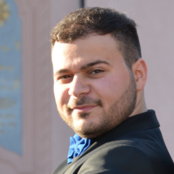 Profile picture of fgedik