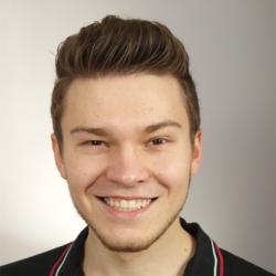 Profile picture of fgraff