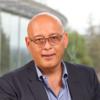 Author's profile photo Filiberto Selvas