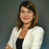 author's profile photo Uzun Filiz