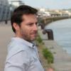 Author's profile photo Finley Stephenson