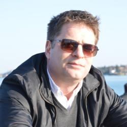 Profile picture of fintech_freak01