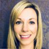 Author's profile photo Fiona Murphy