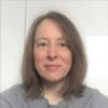 Author's profile photo Fiona Paton