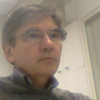 Author's profile photo Fiorenzo Di Marco