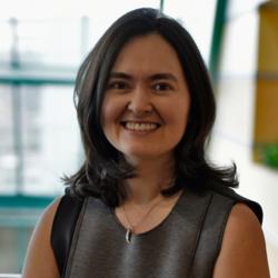 Author's profile photo Barbara Lewis
