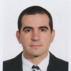 Profile picture of fjgomezor