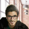 Author's profile photo Ben Adamson