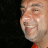 Author's profile photo Flavio CIOTOLA
