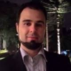 author's profile photo Fabiano Nascimento Leite