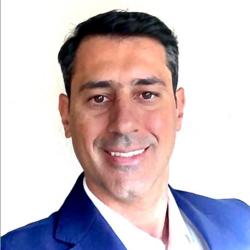 Author's profile photo Flavio Marcilio
