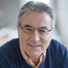 Author's profile photo Florian Berg