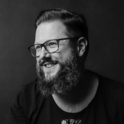 Author's profile photo Florian Biehlig