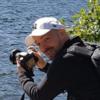 Author's profile photo Florian Gruber