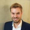 Author's profile photo Florian Kuchta