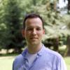 Author's profile photo Florian Moritz