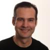 Author's profile photo Florian Pflueger