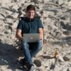 Author's profile photo Florian Richter
