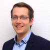Author's profile photo Florian Stumpe