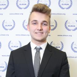 Author's profile photo Florian Koopmann