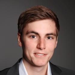 Author's profile photo Florian Weber