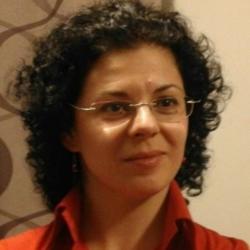 Profile picture of flur