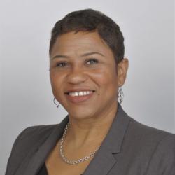 Author's profile photo Faith Maginley