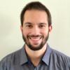 Author's profile photo Filipe Migueis