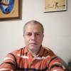 Author's profile photo fernando roque