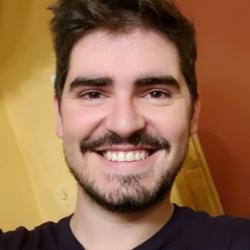 Profile picture of fmsanchez