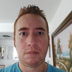 Profile picture of fmunozb